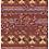 Thumbnail: TP17-001 original print pattern
