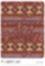 TP17-001 original print pattern
