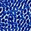 Thumbnail: CR19-008 original print pattern