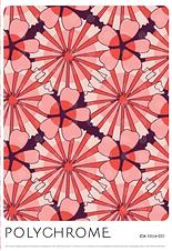 YH18-031 original print pattern