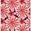 Thumbnail: YH18-031 original print pattern
