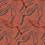 Thumbnail: YH17-059 original print pattern