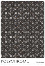 TH20-016 original print pattern