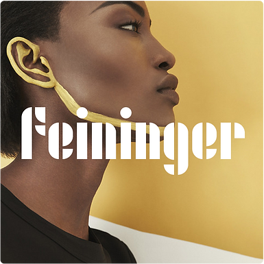 Feininger A/W 2019-20 trend direction