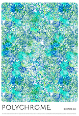 PM19-004 original print pattern