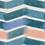 Thumbnail: YH18-024 original print pattern