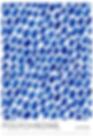 CR19-008 original print pattern