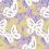 Thumbnail: YH18-038 original print pattern