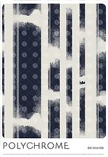 YH18-030 original print pattern