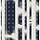 Thumbnail: YH18-030 original print pattern
