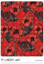 TP16-028 original print pattern