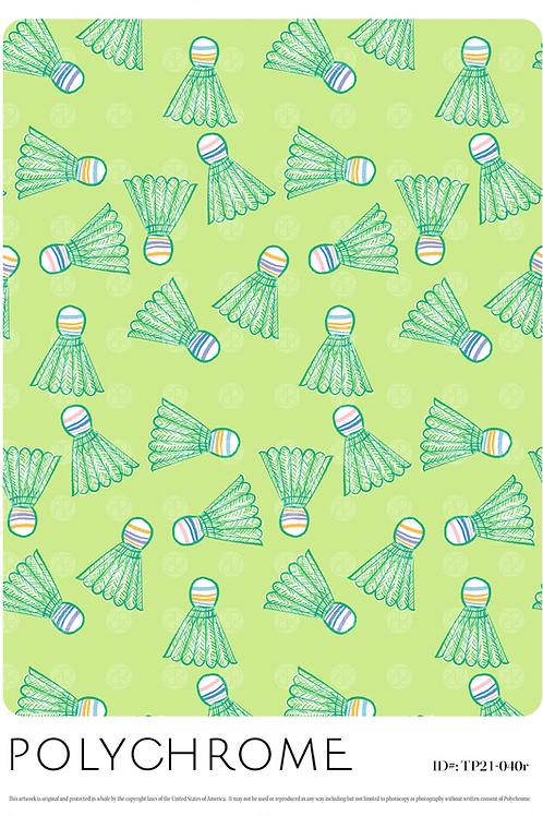 TP21-040r original print pattern