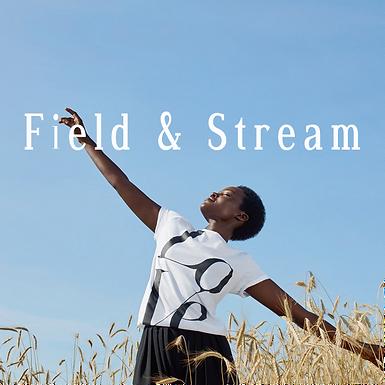 Field & Stream A/W 2020-21 trend direction