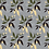 Thumbnail: LW21-007 original print pattern