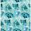Thumbnail: YH17-092 original print pattern
