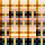 Thumbnail: CR18-001 original print pattern