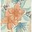 Thumbnail: TP21-038r original print pattern