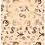 Thumbnail: TP20-011r original print pattern