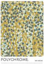 TH21-012 original print pattern