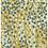Thumbnail: TH21-012 original print pattern