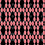 Thumbnail: YC18-005 original print pattern