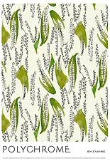 EN19-005 original print pattern