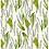Thumbnail: EN19-005 original print pattern