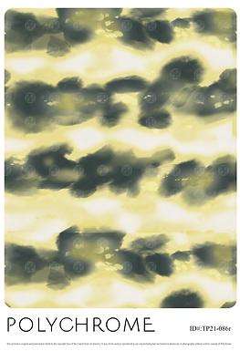 TP21-086r original print pattern