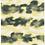 Thumbnail: TP21-086r original print pattern