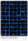 IG18-005 original print pattern