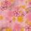 Thumbnail: DC21-003 original print pattern