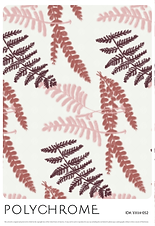 YH18-052 original print pattern