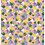 Thumbnail: PM19-001 original print pattern