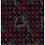Thumbnail: YH17-006 original print pattern