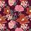 Thumbnail: TP17-005 original print pattern