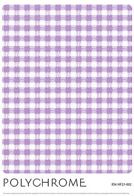 HF21-002 original print pattern