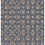 Thumbnail: TH20-013 original print pattern