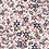 Thumbnail: TH20-008 original print pattern