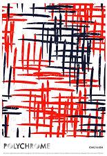 IG16-004 original print pattern