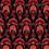 Thumbnail: DK18-004 original print pattern
