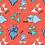Thumbnail: TP21-050r original print pattern