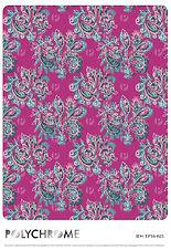 TP16-025 original print pattern