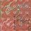Thumbnail: AC18-002 original print pattern