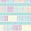 Thumbnail: KM17-018 original print pattern