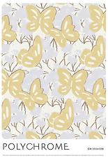 YH18-038 original print pattern