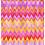 Thumbnail: TP18-007 original print pattern