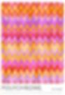 TP18-007 original print pattern