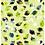 Thumbnail: TH21-021 original print pattern