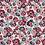Thumbnail: TH20-007 original print pattern