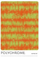 PM21-001 original print pattern